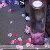Jana-Cody-Wedding-2012-696