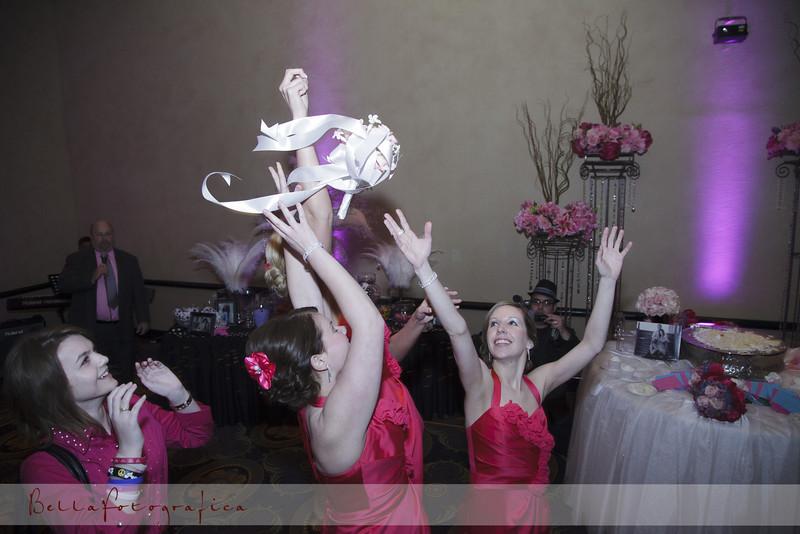 Jana-Cody-Wedding-2012-841