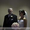 Jana-Cody-Wedding-2012-371