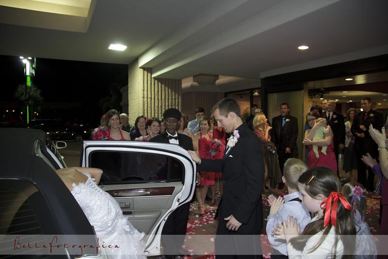 Jana-Cody-Wedding-2012-893