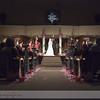 Jana-Cody-Wedding-2012-472