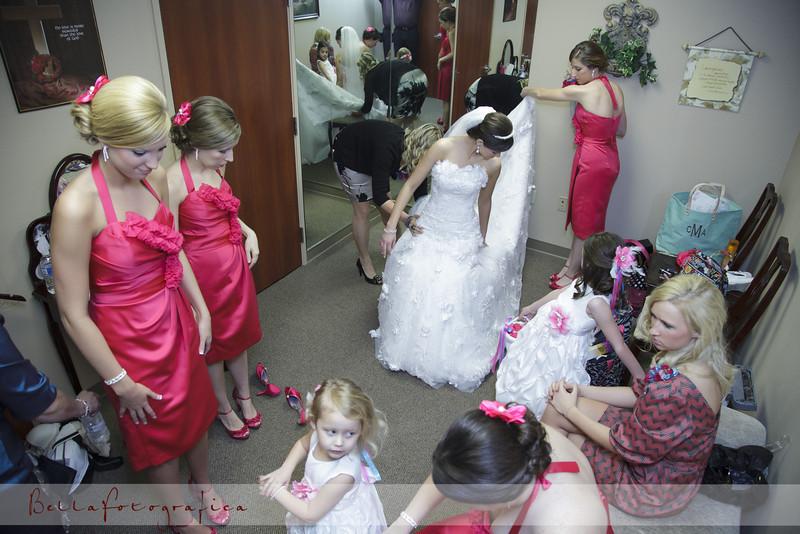 Jana-Cody-Wedding-2012-284