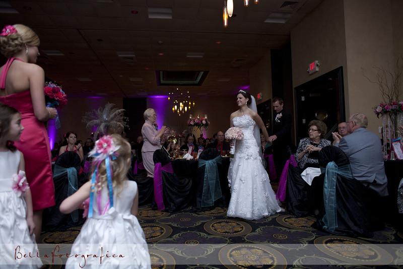 Jana-Cody-Wedding-2012-737