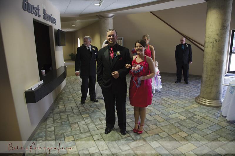 Jana-Cody-Wedding-2012-405