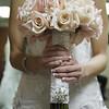 Jana-Cody-Wedding-2012-363