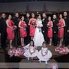 Jana-Cody-Wedding-2012-623