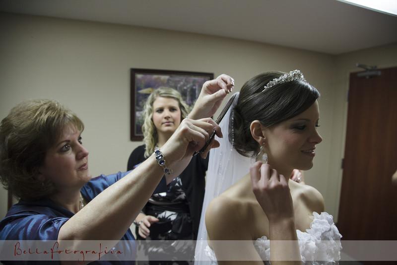 Jana-Cody-Wedding-2012-234