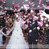 Jana-Cody-Wedding-2012-890