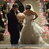 Jana-Cody-Wedding-2012-465