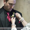 Jana-Cody-Wedding-2012-201