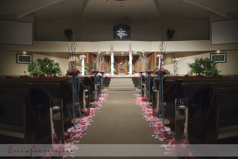 Jana-Cody-Wedding-2012-130