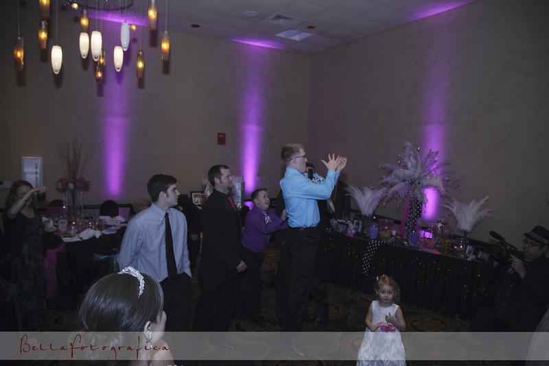 Jana-Cody-Wedding-2012-854