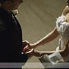 Jana-Cody-Wedding-2012-524