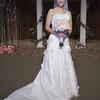 Jana-Cody-Wedding-2012-258