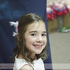 Jana-Cody-Wedding-2012-359