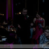 Jana-Cody-Wedding-2012-729