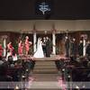Jana-Cody-Wedding-2012-500