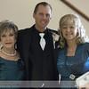 Jana-Cody-Wedding-2012-237
