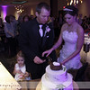 Jana-Cody-Wedding-2012-792