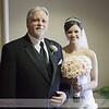 Jana-Cody-Wedding-2012-367