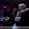 Jana-Cody-Wedding-2012-876