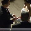 Jana-Cody-Wedding-2012-510