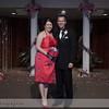 Jana-Cody-Wedding-2012-651