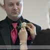 Jana-Cody-Wedding-2012-207