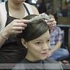 Jana-Cody-Wedding-2012-094