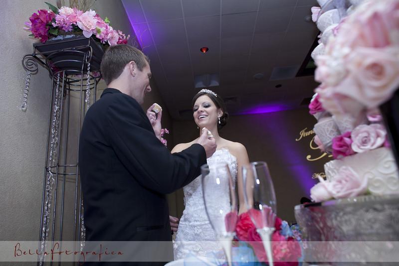 Jana-Cody-Wedding-2012-778