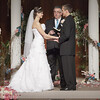 Jana-Cody-Wedding-2012-502