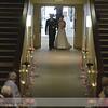Jana-Cody-Wedding-2012-440