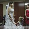 Jana-Cody-Wedding-2012-357