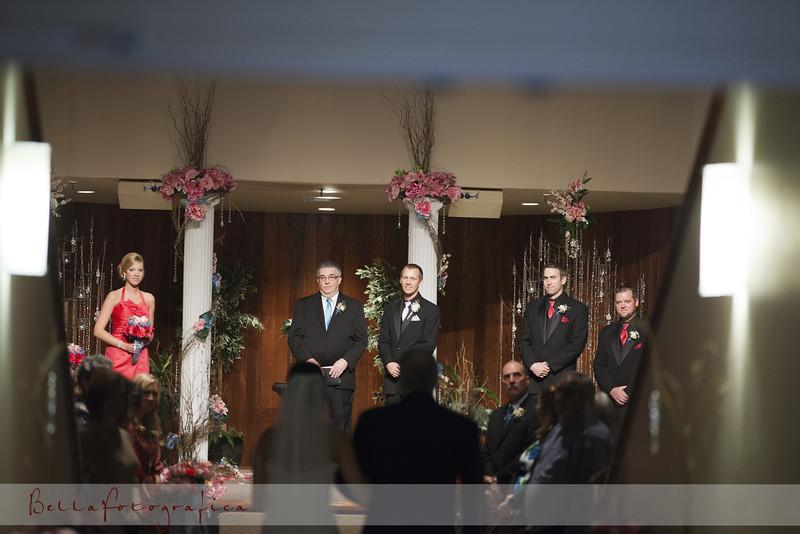 Jana-Cody-Wedding-2012-446