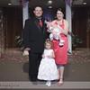 Jana-Cody-Wedding-2012-654