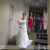 Jana-Cody-Wedding-2012-282