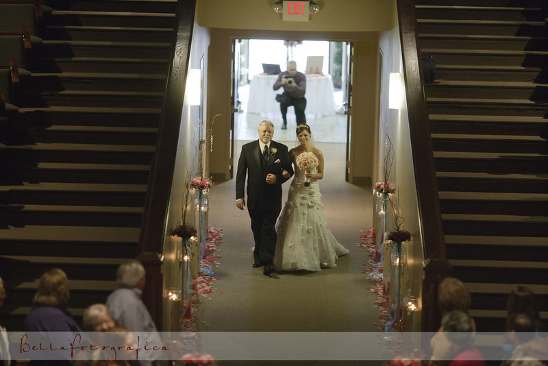 Jana-Cody-Wedding-2012-444