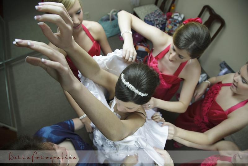 Jana-Cody-Wedding-2012-161