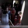 Jana-Cody-Wedding-2012-601