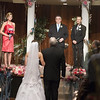 Jana-Cody-Wedding-2012-456