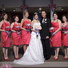 Jana-Cody-Wedding-2012-631