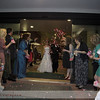 Jana-Cody-Wedding-2012-886