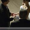 Jana-Cody-Wedding-2012-512
