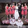 Jana-Cody-Wedding-2012-624