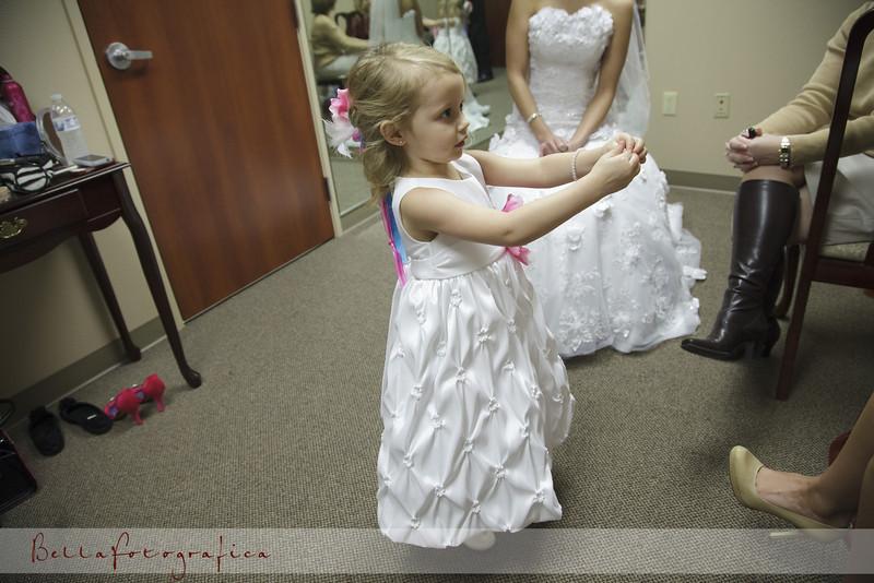 Jana-Cody-Wedding-2012-318