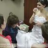 Jana-Cody-Wedding-2012-347