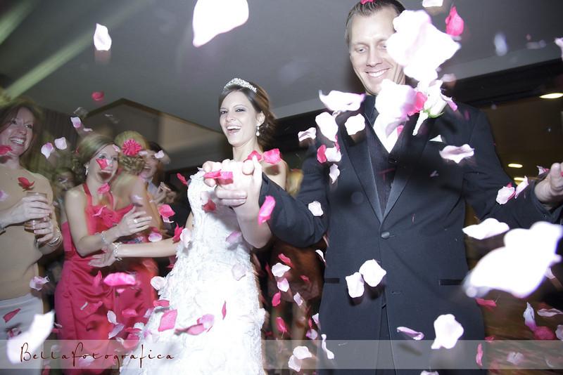 Jana-Cody-Wedding-2012-891