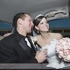 Jana-Cody-Wedding-2012-674