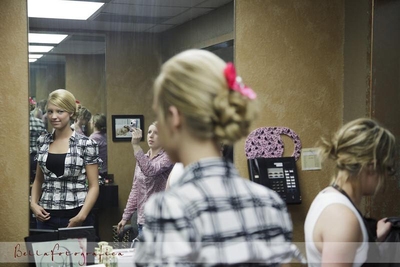 Jana-Cody-Wedding-2012-064