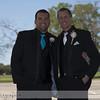 Jana-Cody-Wedding-2012-248